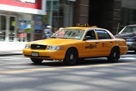 taxi's Arnhem