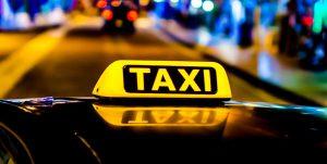 Opleiding taxichauffeur worden