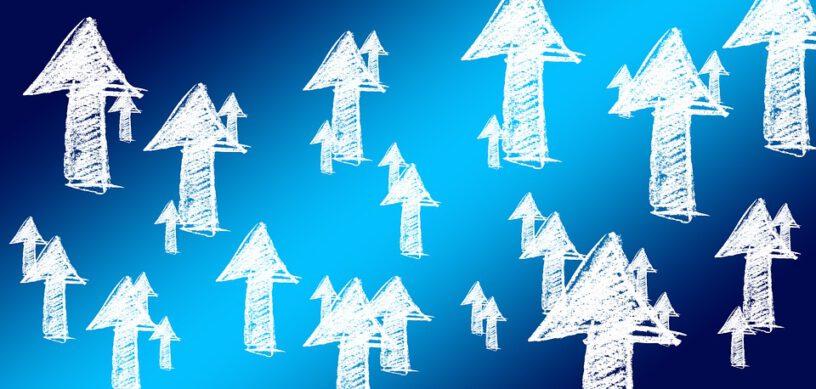 Tips om je bedrijf te laten groeien