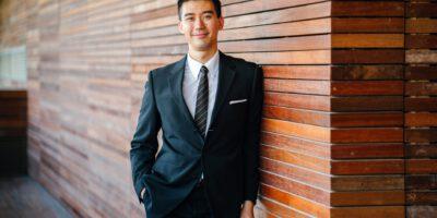 Tips voor beginnende en gevorderde ondernemers