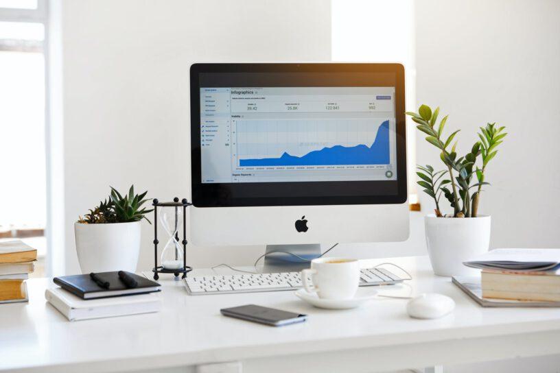 investeren in online marketing ten tijde van corona