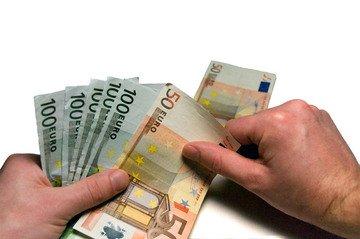 verzekeringen vergelijken bij Geld.nl