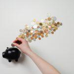 5 manieren om donateurs te werven voor jouw stichting
