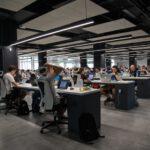 Wat heb je nodig op kantoor om je medewerkers efficiënt te laten werken?